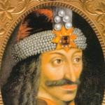 Vlad III El Empalador, el auténtico Conde Drácula