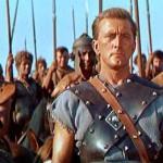 Espartaco, el esclavo que se levantó contra Roma