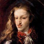 Los problemas de fertilidad de Carlos II el Hechizado