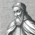Américo Vespucio, navegante y cartógrafo