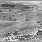 La batalla de Kursk y la Operación Zitadelle