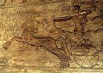 La Batalla de Qadesh, la incierta victoria de Ramsés II