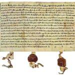 La neutralidad histórica de Suiza