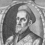 Diego García de Paredes, el Sansón Extremeño