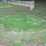 Tribunales y leyes de la Grecia Antigua