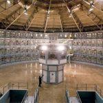 El Panóptico, una prisión perfecta