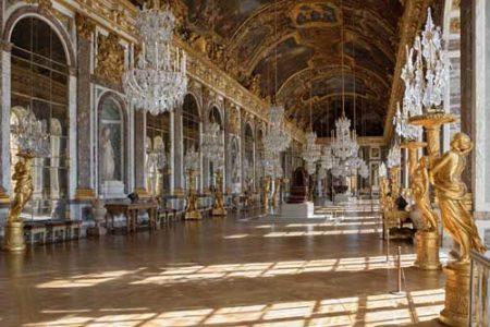 La Guerra de los Espejos, conflicto entre Francia y Venecia