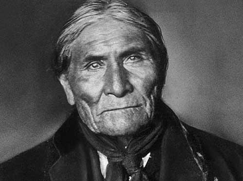 Diálogos con acontecimientos, predicciones, anécdotas y agenda del  año 2015 - Página 2 Geronimo