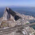 Gibraltar y el Tratado de Utrecht
