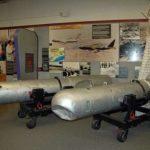 El trágico incidente nuclear de Palomares