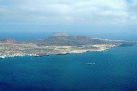 La operación Pilgrim en Canarias