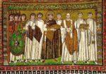¿Quién fue Justiniano el Grande?