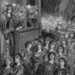 La Cruzada de los Niños, realidad o mito