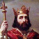 Nacimiento y decadencia del Imperio Carolingio