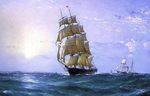 Piratas en el Caribe: bucaneros, corsarios y filibusteros
