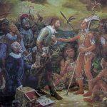 Juan Ponce de León, entre la realidad y la leyenda