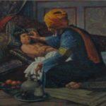 Rhazes y el Continens, medicina, alquimia y filosofía