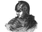 Sigerico, rey de los visigodos
