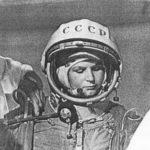 Mercurio 13 y la primera mujer en el espacio