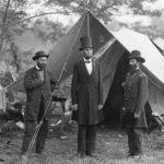 Las causas de la Guerra Civil norteamericana
