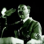 Operación Valkiria, fallido atentado contra Hitler