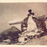 La Guerra de la Independencia: nombres para una guerrilla