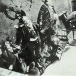 Al Capone y la Masacre del Día de San Valentín