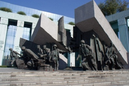 Alzamiento-de-Varsovia