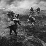 La batalla de Verdún, la más larga de la Primera Guerra Mundial