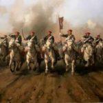 El carlismo: Dios, Patria, Fueros y Rey