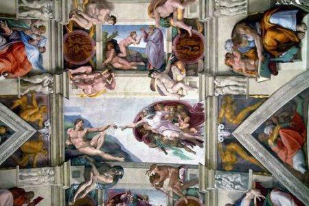 Breves apuntes sobre el Renacimiento Italiano