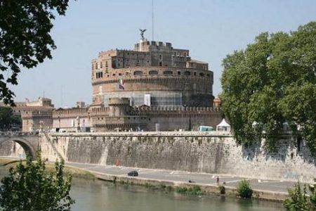 Emperadores de Roma: Adriano
