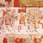 El Códice Calixtino