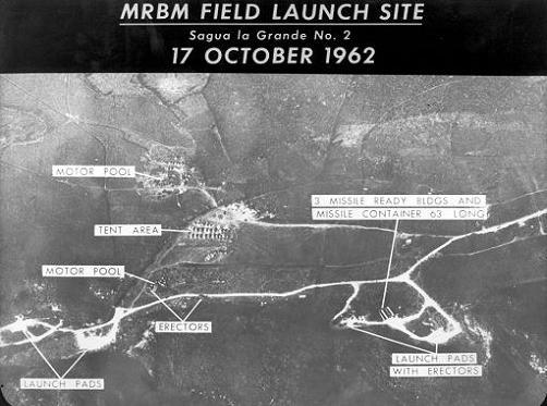 17 octubre 1962