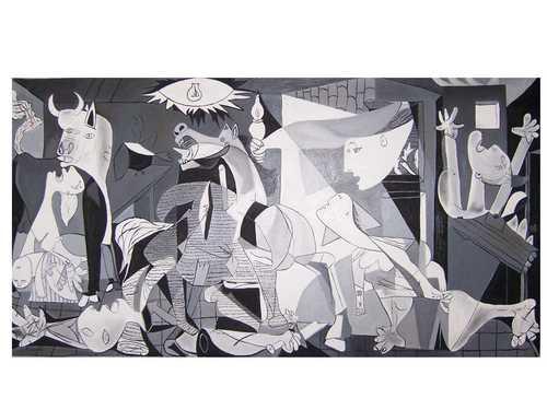 El-Guernica