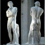 Espartaco contra Roma