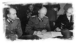 firma-de-la-rendicion-de-alemania