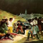 Napoleón y las guerras de guerrillas en España