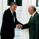 Mijail Gorbachov, la Perestroika y el fin de la URSS
