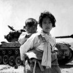La Guerra de Corea, un conflicto sin solución