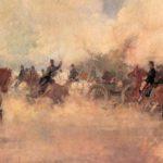 La Guerra Griego-Turca de 1897