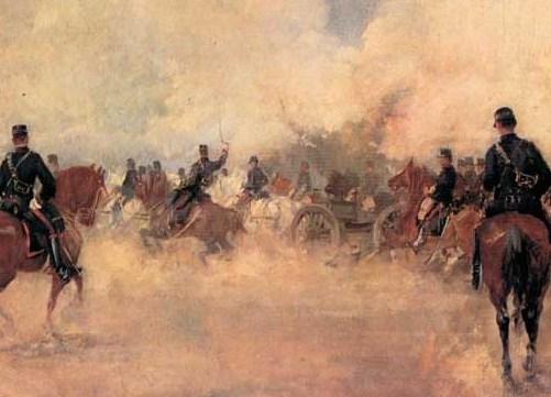 Guerra Greco-Turca