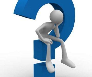 Preguntas y curiosidades sobre la Historia