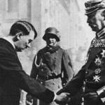 La República de Weimar y el avance del nazismo