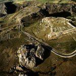 La desaparición del Imperio Hitita