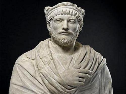 Emperador Juliano