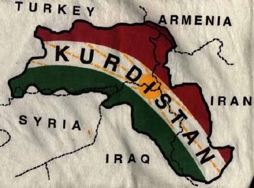 Kurditan