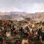 Los almohades y la batalla de Navas de Tolosa