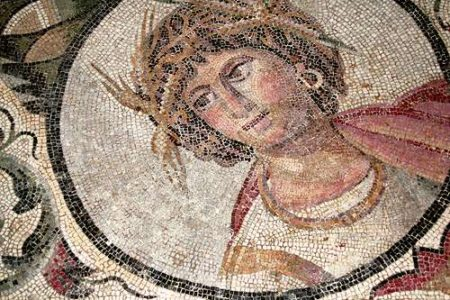 Londinium, los origenes romanos de Londres