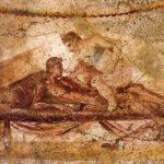 Prostitución en el Imperio Romano